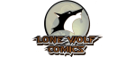 Robert A. Multari about LONE WOLF COMICS