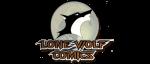 Robert A. Multari about LONE WOLF COMICS
