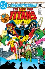 Image Comics, trade paperback, Loot Crate, subscription, books, comics, paperbacks, local comics shop, LCS, Crowded, floppies, Astro City, Moonstruck, Motor Crush, DCeased, Batman, Damned, New Teen Titans, Diamond, 24, Fox, X-Men