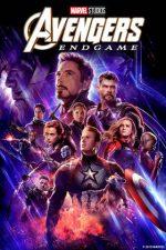 DC, Marvel, Captain Marvel, longjohns, digital, 2019, Indie comics, The CW, Arrow, Marvel's Agents of S.H.I.E.L.D., ABC, Daredevil, Defenders, The Walking Dead, Fear the Walking Dead, AMC, Lucifer, Krypton, Syfy,