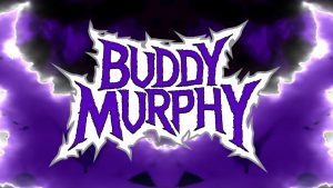 Buddy Murphy Misses WrestleMania Due To Illness
