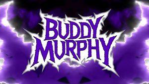 Buddy Murphy Misses WrestleMania Due To Illness