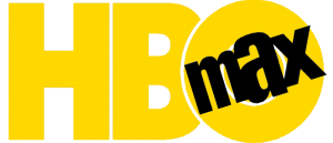 HBO, HBO Max and TBS Announce Lineup For San Diego Comic-Con's Virtual Comic-Con@Home