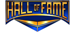 HALL OF FAME MOVED TO SUMMERSLAM WEEKEND