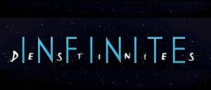 INFINITE DESTINIES RETURNS THE INFINITY STONES TO THE MARVEL UNIVERSE