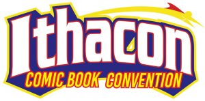 ITHACON to cancel for this SPRING