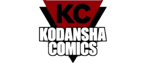 Kodansha Comics Inks Exclusive Distribution Deal with Diamond UK