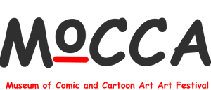 MOCCA ARTS FESTIVAL CANCELED DO TO CORONA VIRUS
