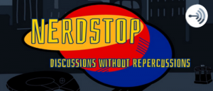 Nerdstop;Discussions without Repercussions Podcast – Episode 2 – Ranking every Marvel Cinematic Universe movie