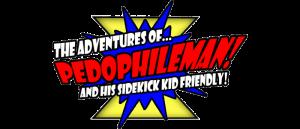 RICH REVIEWS: Pedoman and Kid Friendly # 2