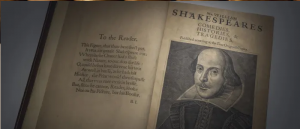 How Shakespeare's Work Influenced the Development of the Literary Genre