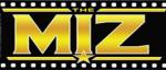 Miz Pulled from WrestleMania due to illness