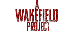 RICH REVIEWS: A WAKEFIELD PROJECT