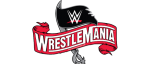Wrestlemania Dates Announced