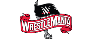 WWE WrestleMania 36 Sunday results