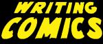 Paul Kupperberg talks about WRITING COMICS
