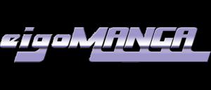 "eigoMANGA Will Publish ""Oldman"" Graphic Novel"