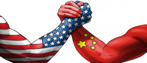 China and US relations could affect future of Online Slots Industry?