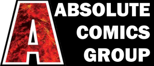 ABSOLUTE COMICS GROUP MAY SOLICITATIONS