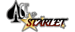 Roll Call for Ace & Starlet #1: Butt-kicking demonslayers served up with a shot of sexy