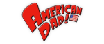 American Dad! Returns to TBS for Its 15th Anniversary on April 13