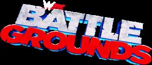 WWE 2K Battlegrounds coming this fall