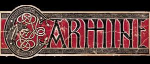 CARMINE VOLUME 1 preview