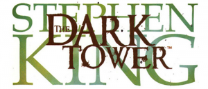 THE DARK TOWER: THE LADY OF SHADOWS