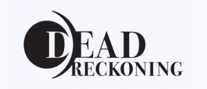 With Garth Ennis and PJ Holden's The Stringbags, Dead Reckoning Maintains May 20th On-Sale Date and Establishes  Comic Store Terms