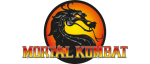 """Mortal Kombat"" Trailer Released"
