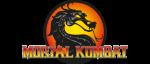 Mortal Kombat 11: Aftermath – Terminator vs. RoboCop (Round 2)