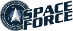 SPACE FORCE | DATE ANNOUNCEMENT, CASTING NEWS & FIRST LOOK PHOTOS