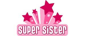 RICH REVIEWS: The Super Sisters