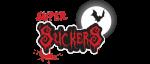 REVIEW: SUPER SUCKERS #5.1