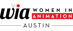 Austin's Biggest Animation Studios, Rooster Teeth and Powerhouse Animation, Band Together to Establish Austin Chapter of 'Women in Animation'