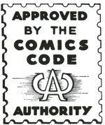 DC Comics, New 52, Catwoman, gun control, Washington, Seduction of the Innocent, Comics Code Authority