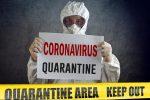 convention, 2020, coronavirus, LCS, local comics shop, Walmart, cons, Free Comic Book Day, quarantine, curbside,