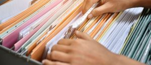 Don't Throw Them Away Yet! 5 Reasons You Need to Keep Financial Records