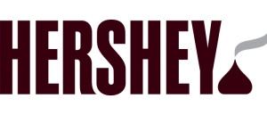 HERSHEY SENDS DC COMICS CANDY BARS TO FRONTLINE WORKERS