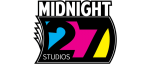 RISING STAR ARTIST AND MIDNIGHT27 STUDIO OWNER ADAM FIELDS TALKS COMICS AND MORE