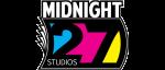 RISING STAR ARTIST AND MIDNIGHT27 STUDIO OWNER ADAM FIELDS TALKS COMICS AND MORE