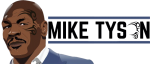 Mike Tyson Will Be On AEW Dynamite This Week
