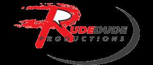 Steve Rude 2015-2020 Sketchbook LIVE on Kickstarter