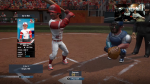 Super Mega Baseball 3 (XBox One) Launch Day Lets Play Video Review
