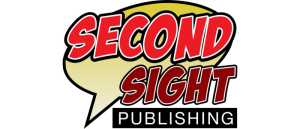Bradley Golden talks about Second Sight Publishing's Exclusive Cover Program