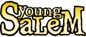 ARCHIE COMICS 80th ANNIVERSARY PRESENTS YOUNG SALEM preview