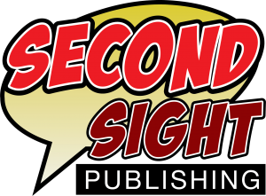ATTENTION RETAILERS: SECONDSIGHT PUBLISHING OFFERS DIRECT ORDER PAGE
