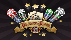 Best Blackjack Variants
