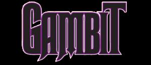 X-Men Gambit Movie: What Could've Been