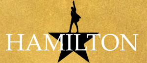 #Hamilfilm Official Trailer